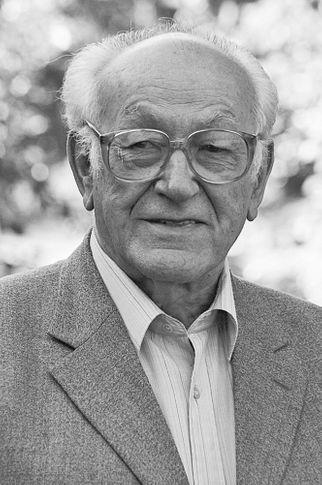Rolands KALNINS