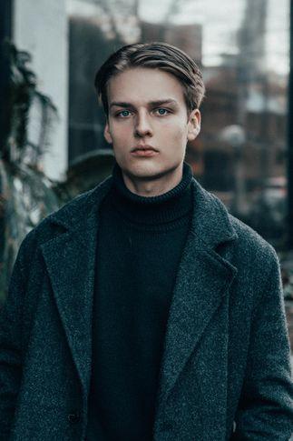 Eryk LENARTOWICZ