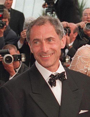 Philippe ROUSSELOT