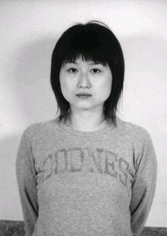 Chihiro IKEDA