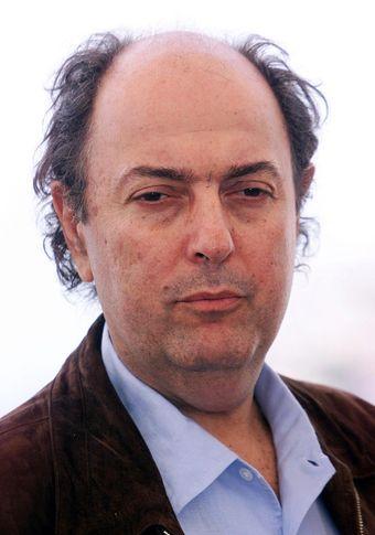 Hector BABENCO
