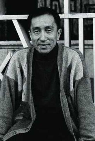 Darejan OMIRBAEV