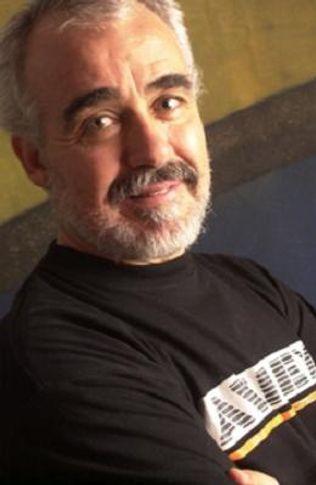 César CHARLONE, ABC