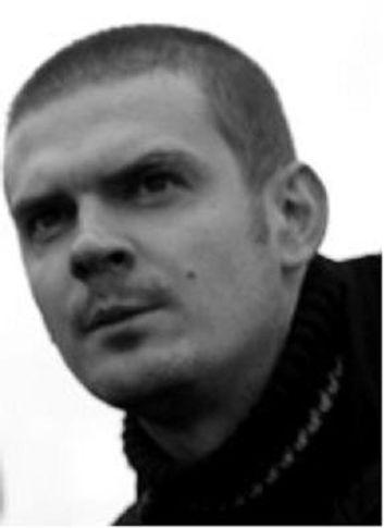 Adam GUZINSKI