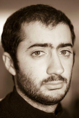 Kamal LAZRAQ