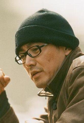 DIAO Yi Nan