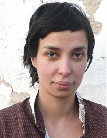 Ralitza PETROVA