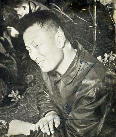 Kim KI-YOUNG