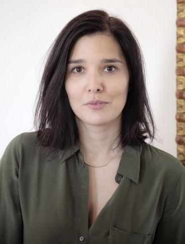 Julia KUPERBERG