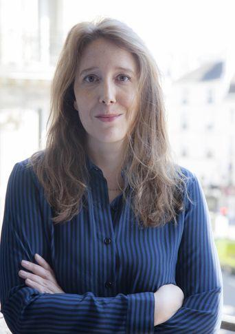 Clara KUPERBERG