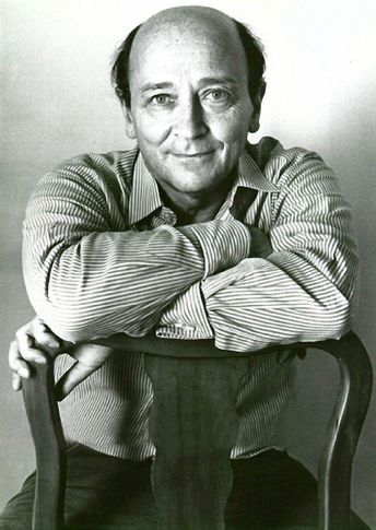 Karel REISZ