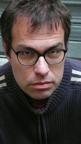 Dominik MOLL
