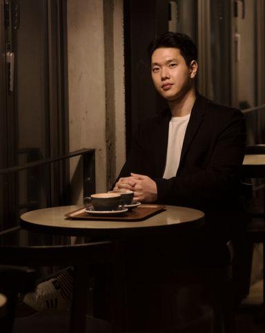 YEON Jegwang