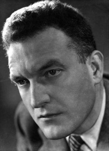 Jean GREMILLON