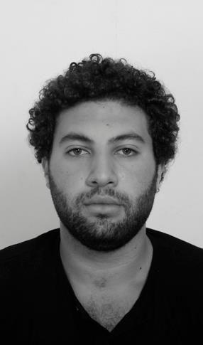 Omar EL ZOHAIRY