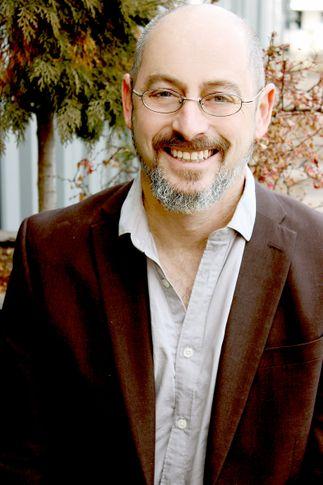 Jason SILVERMAN