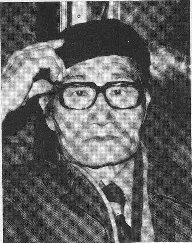 Mitsuyo SEO