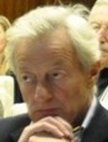 Guy SELIGMANN