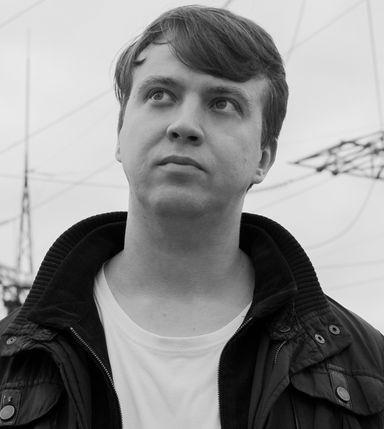 Igor POPLAUHIN
