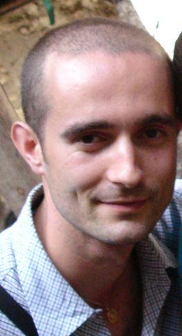 Mickael KUMMER