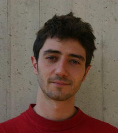 Michele TOZZI