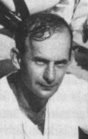 Victor TRIVAS