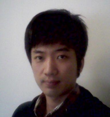 Sung-Hee JO