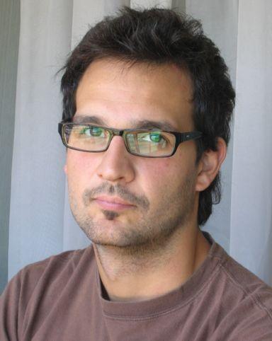 Gustavo RIET