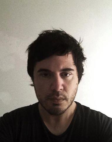 Michael  SPICCIA