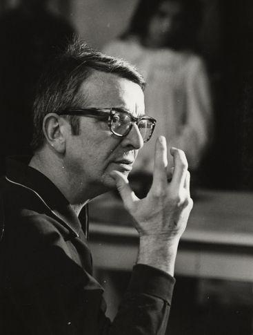 Zoltán FABRI