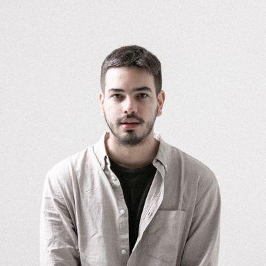 Theo MONTOYA