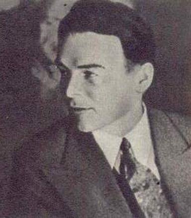 Sergueï VASSILIEV