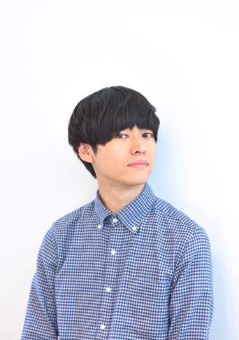 TOYOTA Masayuki