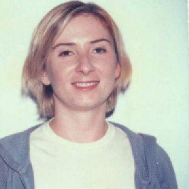 Olga ZURAWSKA