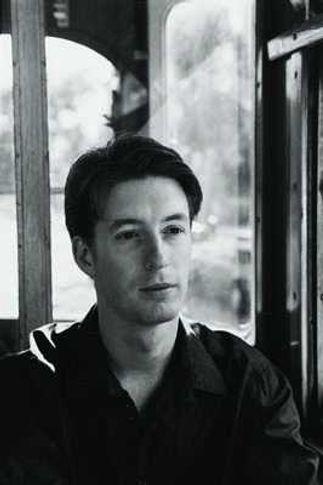 Phillip DONNELLON