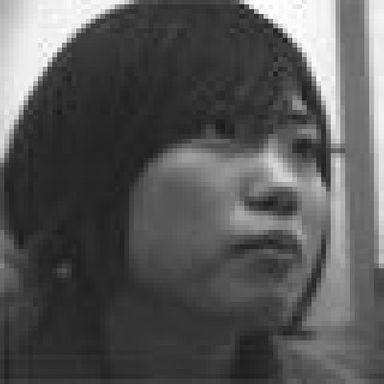 Ayumi AOYAMA