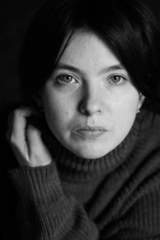Olesya YAKOVLEVA