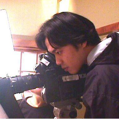 Tatsuji YAMAZAKI