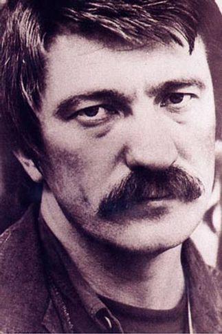 Alexander SOKOUROV