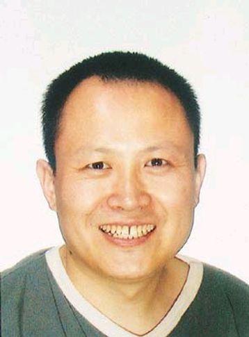 Bing Jian LIU