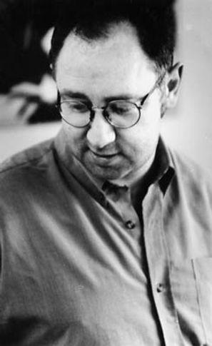 Martin MAHON