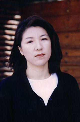 Seong Sook KIM