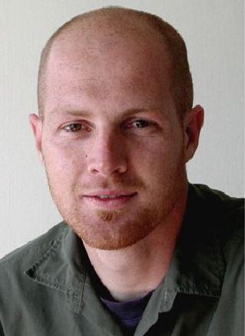 David RITTEY