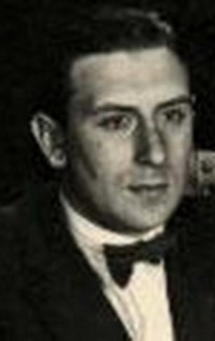 Alexandre KAMENKA