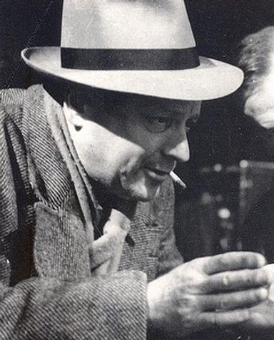 Carlo RIM
