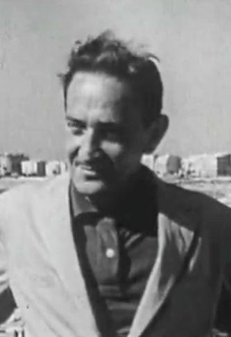 Michel AUBRIANT