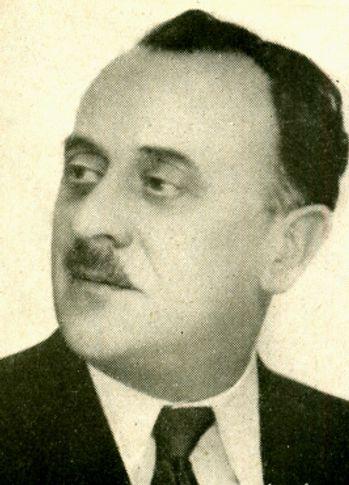 Paul VERNEYRAS