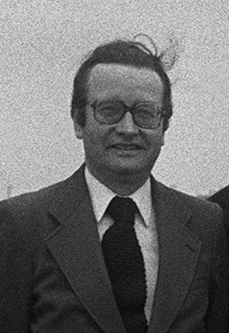 Michel CIMENT