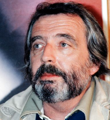 Alain TANNER