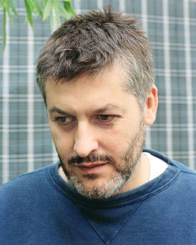 Christophe HONORE